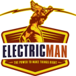 Electric-Man-logo-150x150